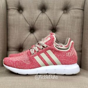 Adidas Swift Run - NWT